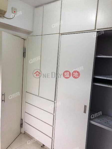 藍灣半島 3座-高層住宅出租樓盤|HK$ 21,000/ 月
