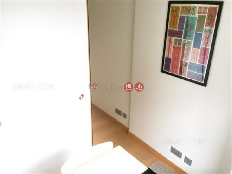 Tagus Residences   High, Residential, Rental Listings, HK$ 31,000/ month