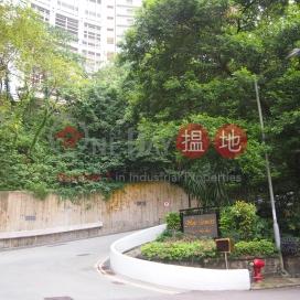 May Tower 2,Central Mid Levels, Hong Kong Island