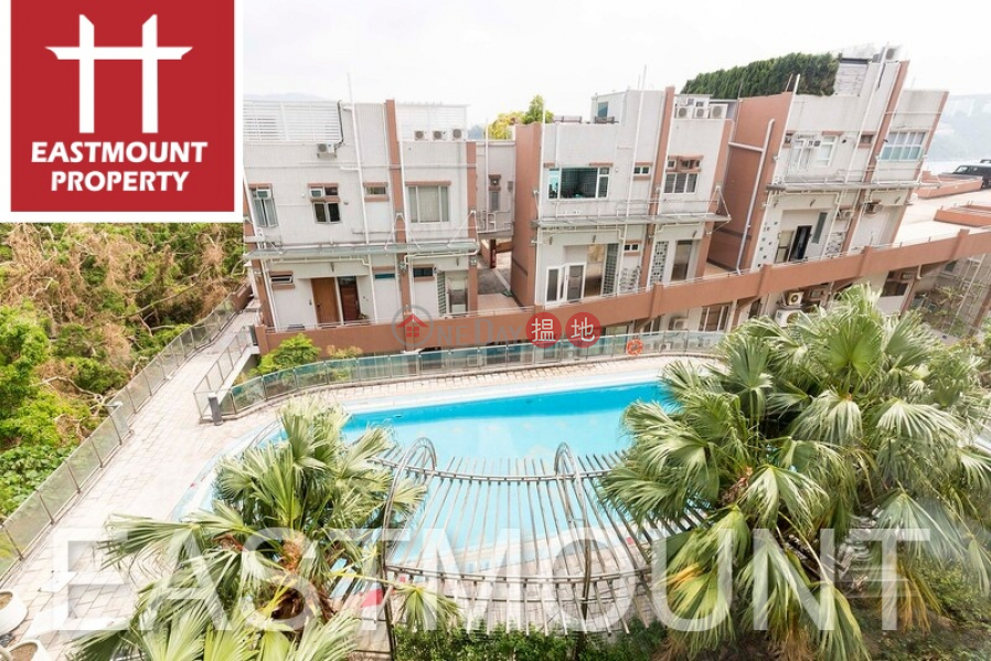 Property Search Hong Kong   OneDay   Residential, Sales Listings   Stanley Apartment   Property For Sale in Cypresswaver Villas, Cape Road 環角道柏濤小築-Duplex with indeed garden   Property ID:2892