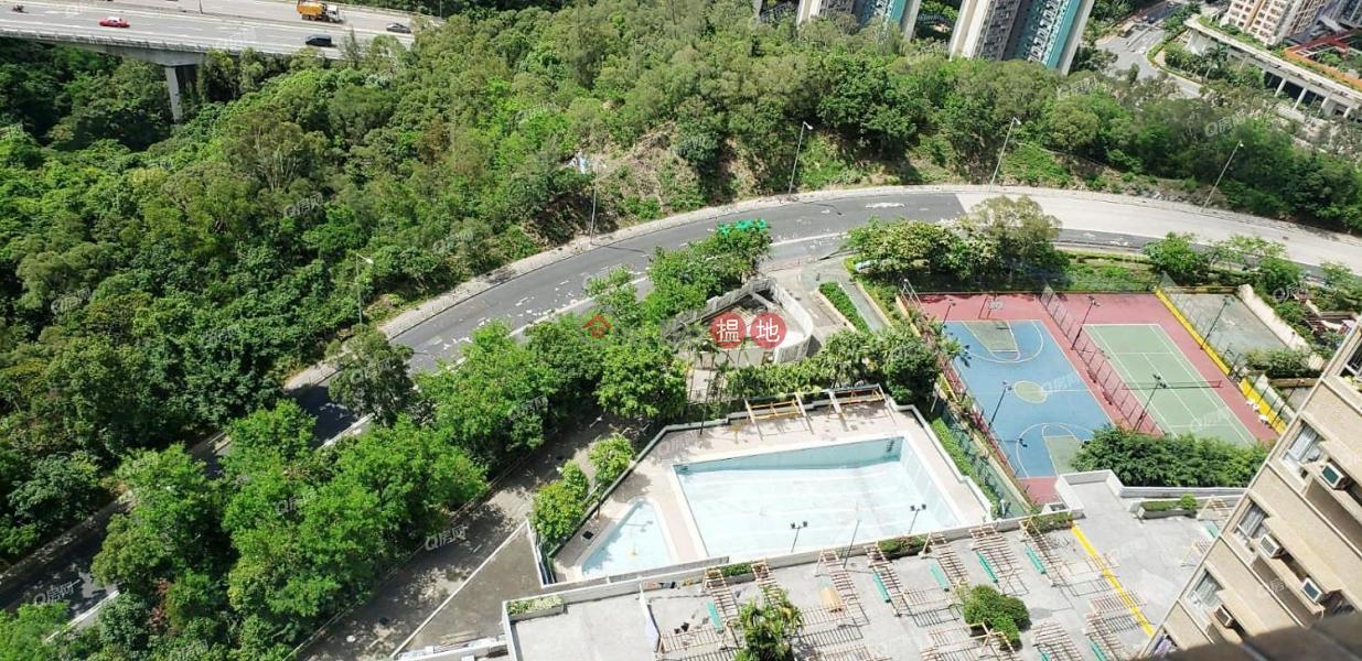 豪裝筍價,供平過租,環境清靜,核心地段,景觀開揚康盛花園1座買賣盤 康盛花園1座(Hong Sing Gardens Block 1)出售樓盤 (XGXJ611700106)
