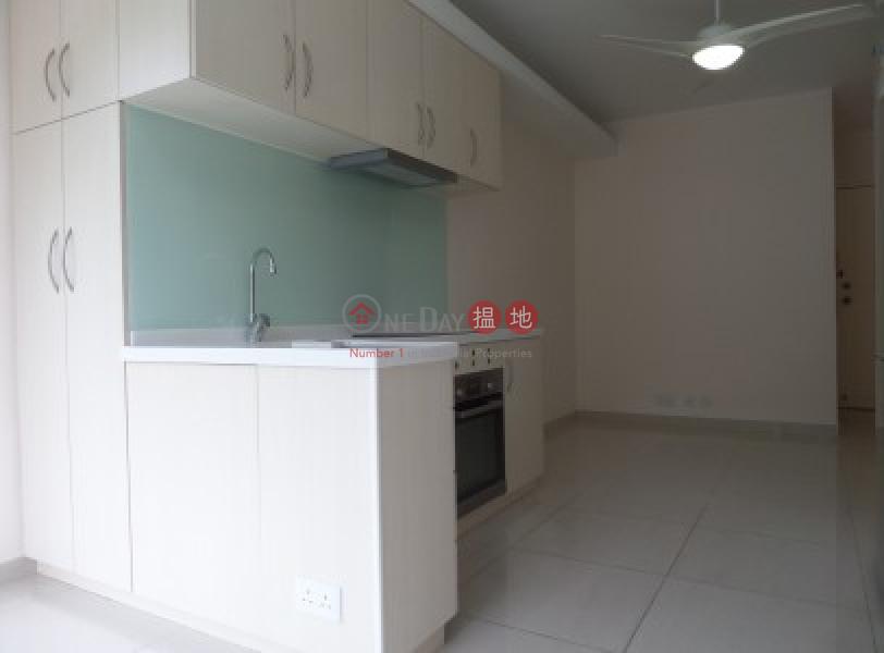 HK$ 13,000/ month, Sea Crest Terrace, Tower 1 | Lantau Island Lovely Seaview Terrace area 350 sqfts