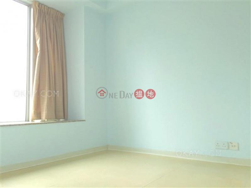 2房1廁,露台《普頓臺出售單位》-88德輔道西 | 西區香港-出售|HK$ 950萬