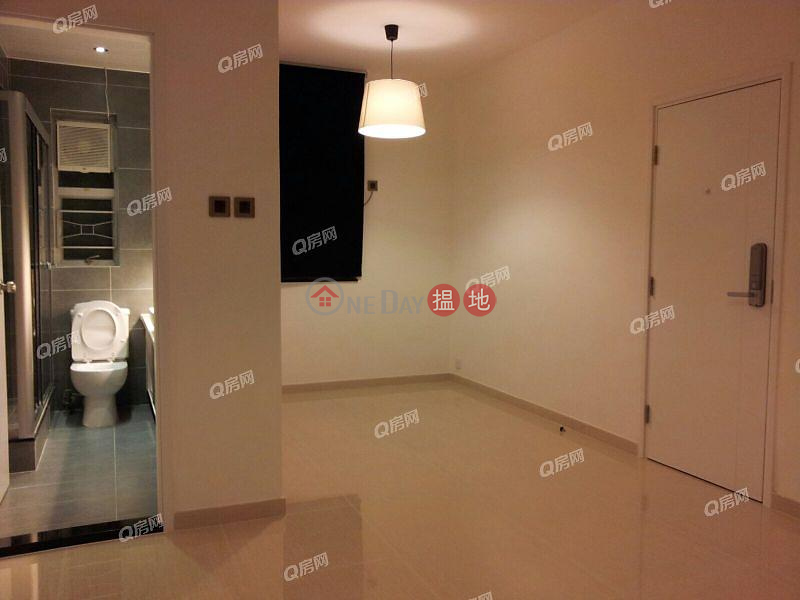 Property Search Hong Kong | OneDay | Residential, Sales Listings | Wun Sha Tower | 2 bedroom Mid Floor Flat for Sale