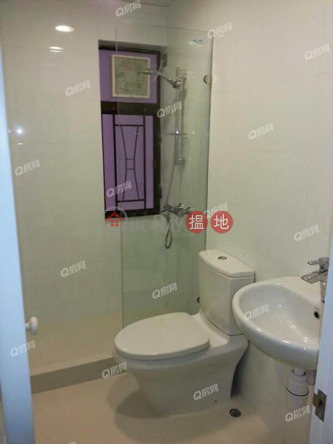 56 Bonham Road | 2 bedroom Flat for Rent|56 Bonham Road(56 Bonham Road)Rental Listings (XG1294800017)_0