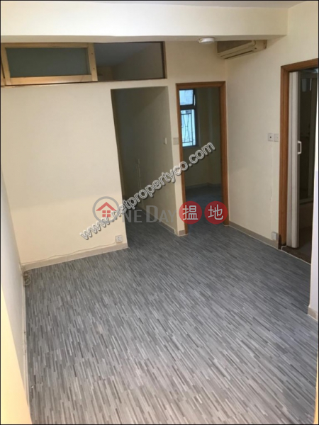 Property Search Hong Kong | OneDay | Residential, Rental Listings 2-bedroom apartment for rent in Causeway Bay