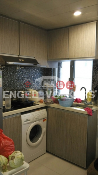 Fung Yip Building Please Select | Residential Sales Listings | HK$ 14.8M