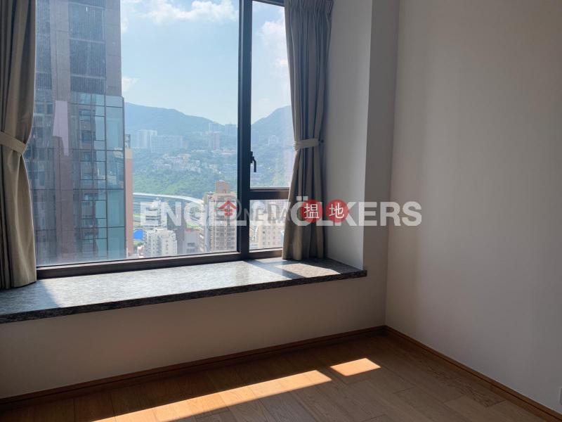 HK$ 88,000/ 月|尚匯灣仔區-灣仔4房豪宅筍盤出租|住宅單位