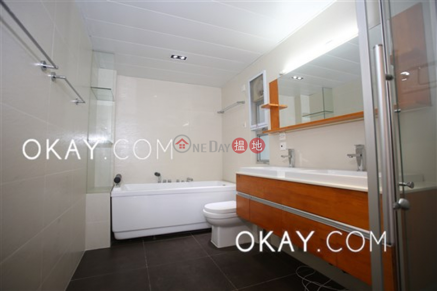 Habitat | Unknown Residential | Sales Listings | HK$ 39M