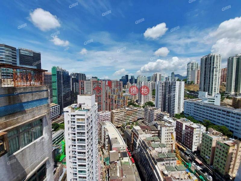 觀塘市中心,交通便利,配套齊全《光明大廈買賣盤》 光明大廈(Kwong Ming Building)出售樓盤 (XGJL937900003)