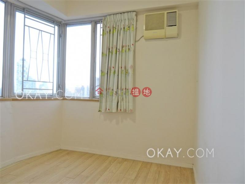 2房2廁,實用率高,連租約發售,連車位《慧景臺A座出租單位》128-130堅尼地道 | 東區香港|出租-HK$ 36,000/ 月