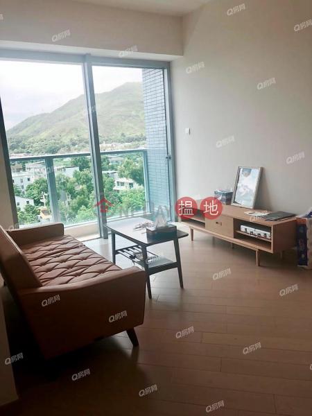 香港搵樓|租樓|二手盤|買樓| 搵地 | 住宅-出租樓盤-環境優美,名牌發展商,全新物業,景觀開揚,全新靚裝《Park Circle租盤》