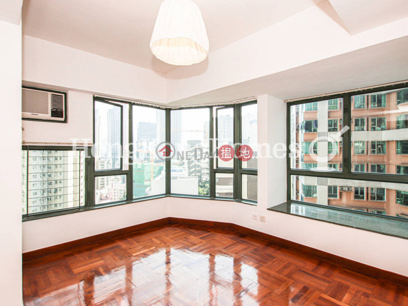 Monmouth Villa Unknown | Residential Rental Listings, HK$ 42,000/ month