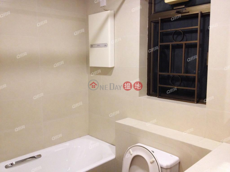 Property Search Hong Kong | OneDay | Residential Rental Listings, The Belcher\'s Phase 1 Tower 2 | 3 bedroom Mid Floor Flat for Rent