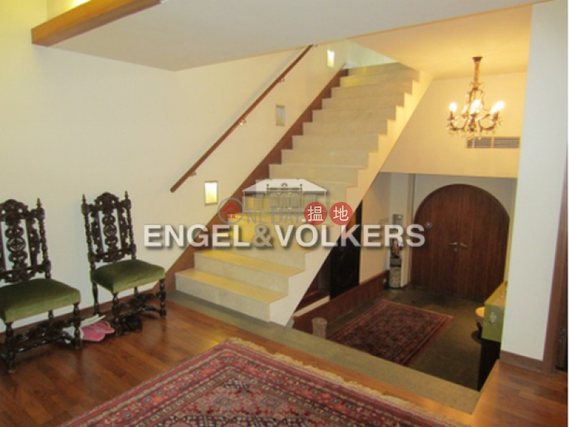 Red Hill Park Please Select Residential Rental Listings | HK$ 125,000/ month
