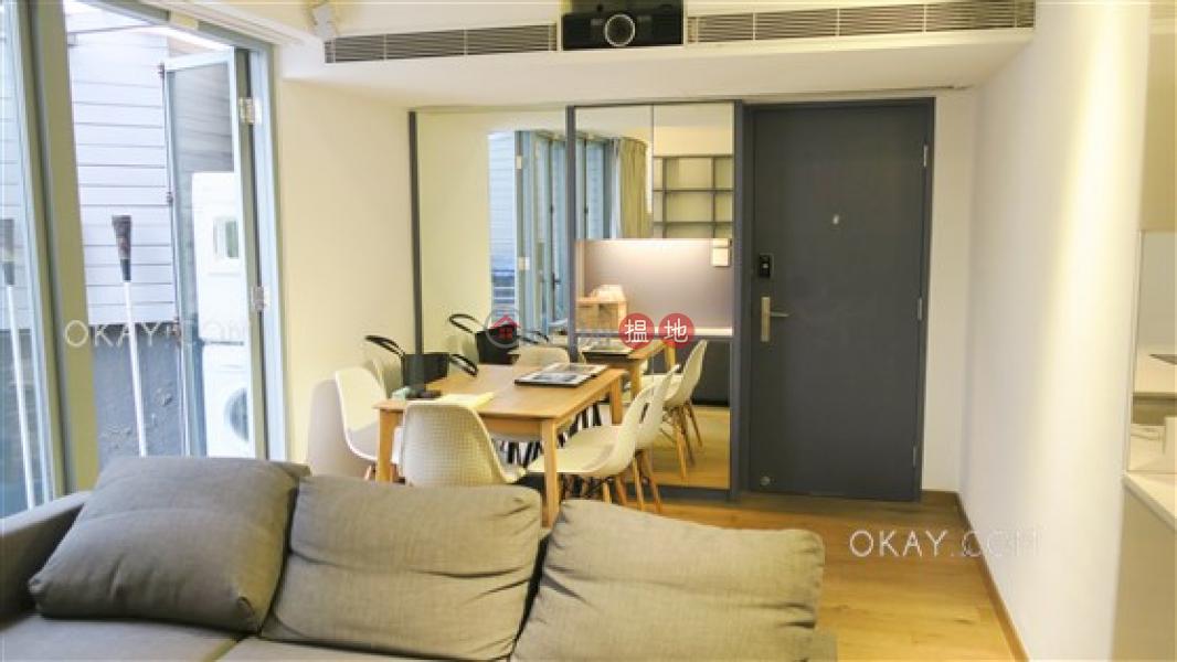 HK$ 1,800萬-明珠閣|西區|1房1廁,實用率高《明珠閣出售單位》