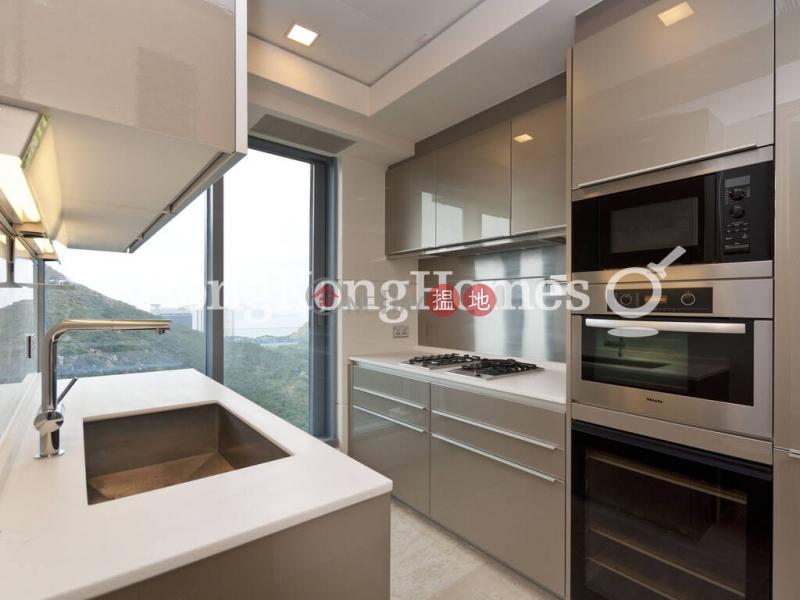 南灣未知|住宅-出租樓盤-HK$ 43,000/ 月