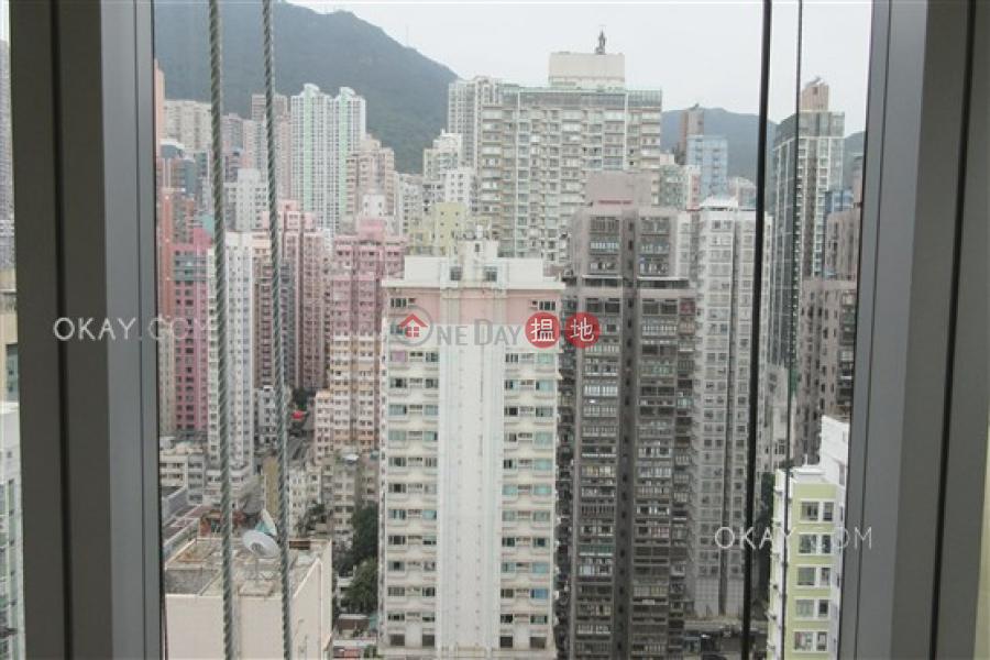 瑧蓺|高層|住宅|出租樓盤|HK$ 32,000/ 月