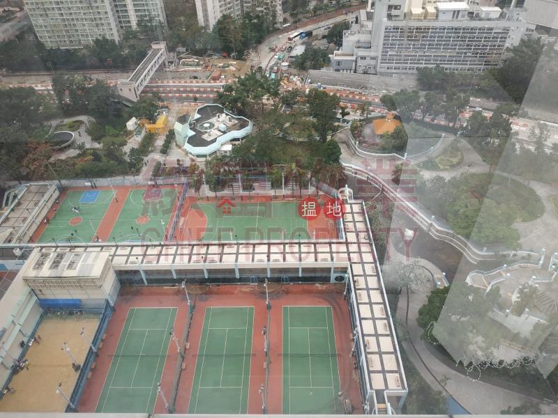 匯達商業中心-未知|工業大廈出售樓盤|HK$ 1,270萬