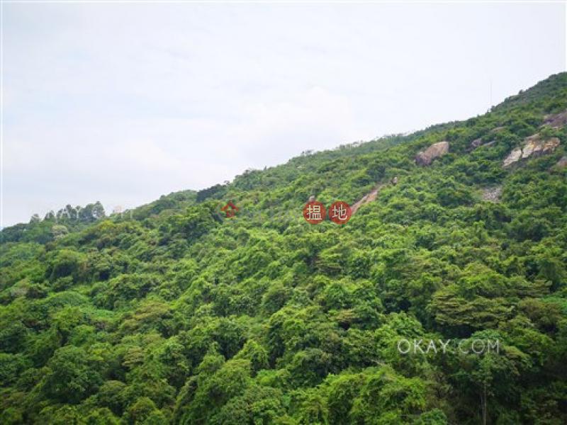 Serenade, High Residential | Rental Listings, HK$ 55,000/ month