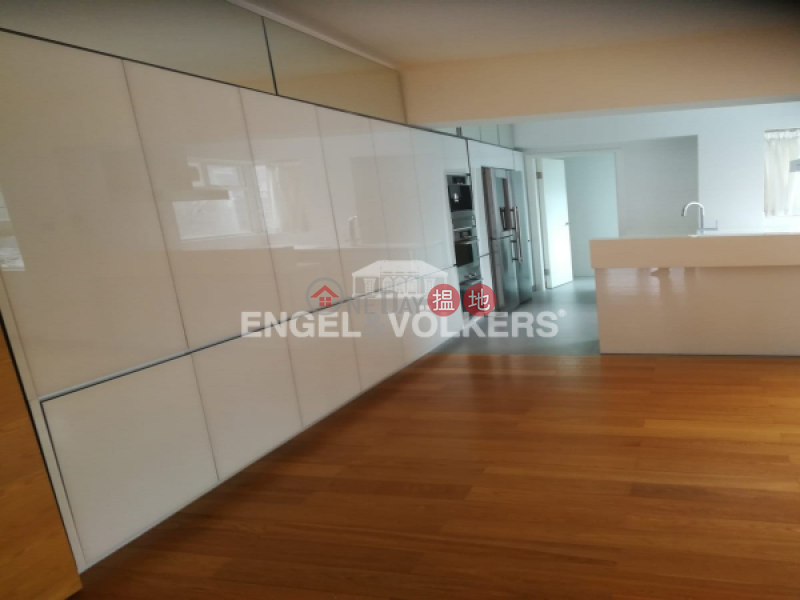 HK$ 75,000/ month, Evergreen Villa | Wan Chai District 3 Bedroom Family Flat for Rent in Stubbs Roads