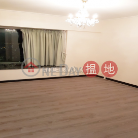 3 Bedroom Family Flat for Sale in Mid Levels West|Robinson Place(Robinson Place)Sales Listings (EVHK42885)_0