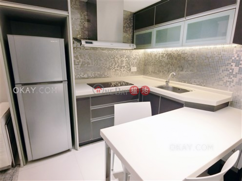 Property Search Hong Kong | OneDay | Residential, Rental Listings, Generous 2 bedroom with terrace | Rental