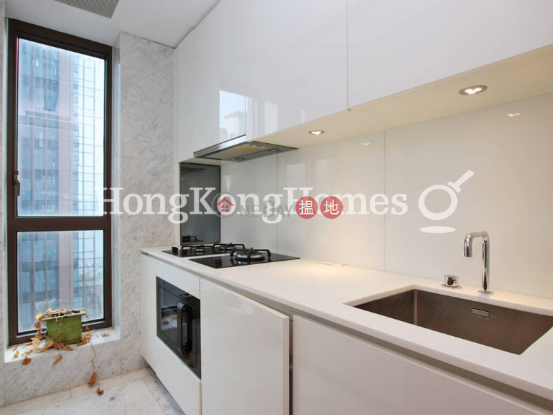 2 Bedroom Unit at The Gloucester | For Sale, 212 Gloucester Road | Wan Chai District Hong Kong | Sales | HK$ 25.8M