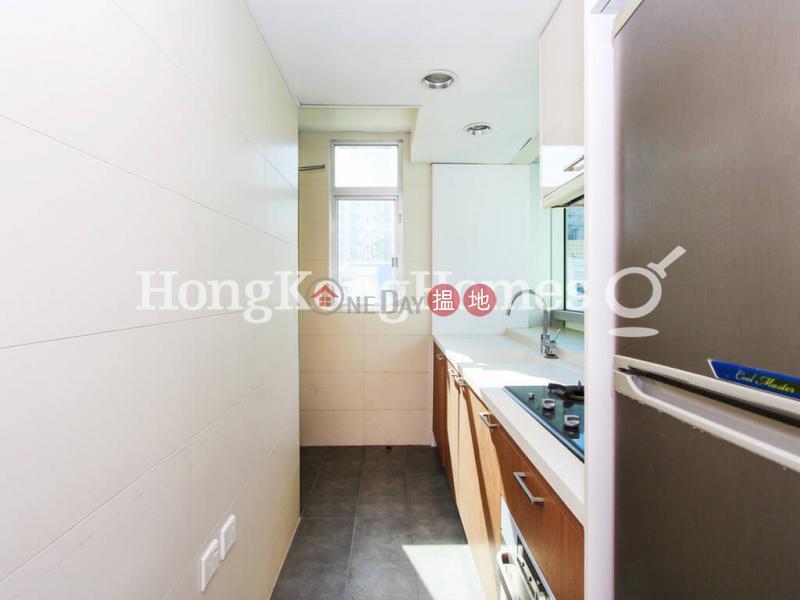 HK$ 26,500/ 月 都匯油尖旺 都匯三房兩廳單位出租