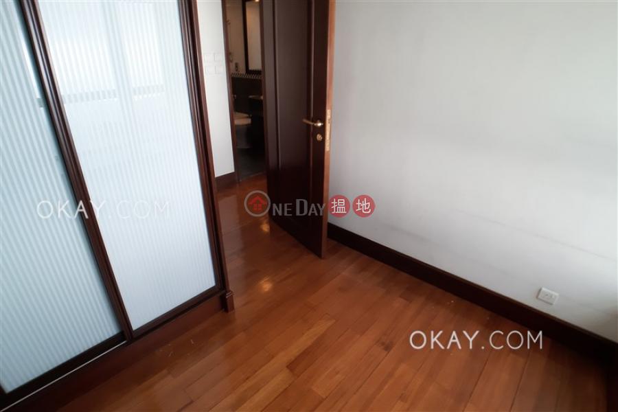 The Mount Austin Block 1-5, Low, Residential Rental Listings | HK$ 59,665/ month