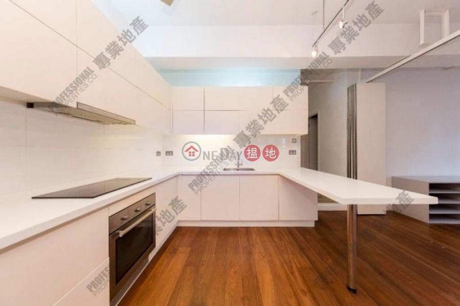 HK$ 2,080萬|恆利商業中心西區|恒利商業大廈
