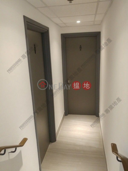 Property Search Hong Kong | OneDay | Office / Commercial Property, Sales Listings HENAN BUILDING