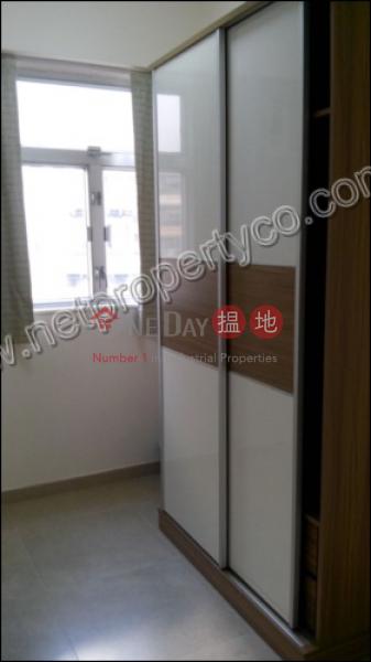 Man Hee Mansion, Middle Residential | Rental Listings HK$ 20,000/ month