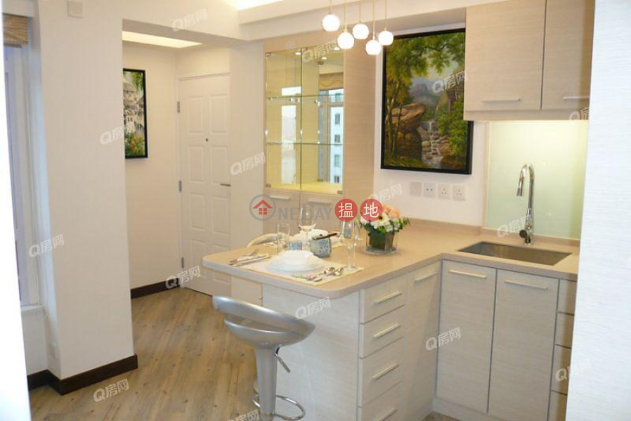Carble Garden | Garble Garden, High | Residential Sales Listings HK$ 8.5M