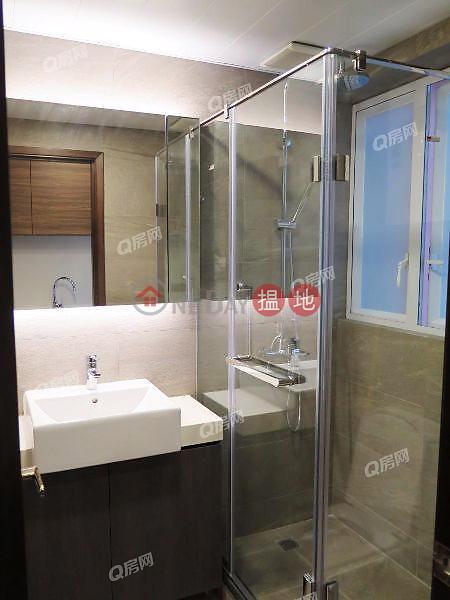 Le Rivera | 1 bedroom Mid Floor Flat for Sale 23 Shau Kei Wan Main Street East | Eastern District Hong Kong, Sales | HK$ 9.8M