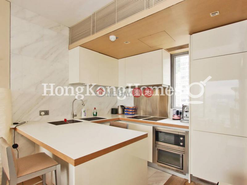 香港搵樓|租樓|二手盤|買樓| 搵地 | 住宅|出售樓盤Soho 38一房單位出售