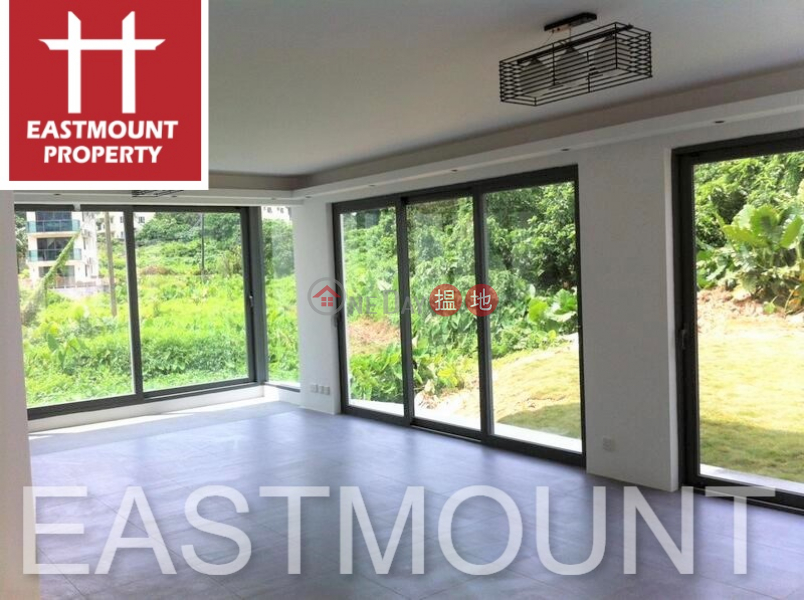 Clearwater Bay Village House   Property For Rent or Lease in Sheung Yeung 上洋-Garden, Green view   Property ID:1062   Sheung Yeung Village House 上洋村村屋 Rental Listings