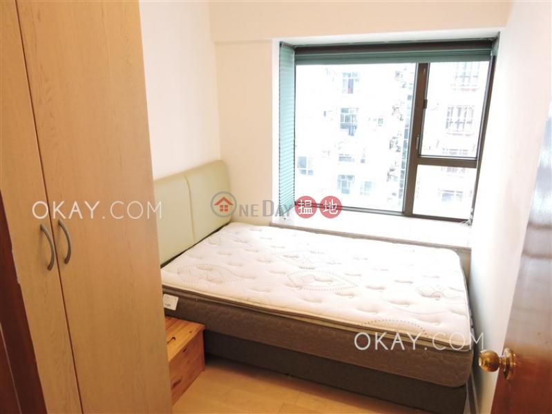 Honor Villa High Residential, Rental Listings HK$ 25,000/ month