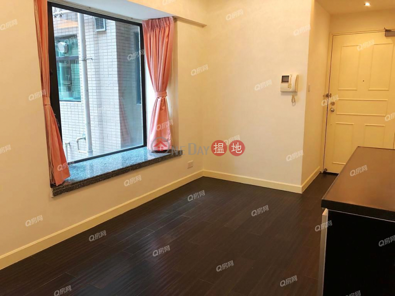 Bella Vista | 1 bedroom Low Floor Flat for Rent, 3 Ying Fai Terrace | Western District, Hong Kong | Rental, HK$ 21,500/ month