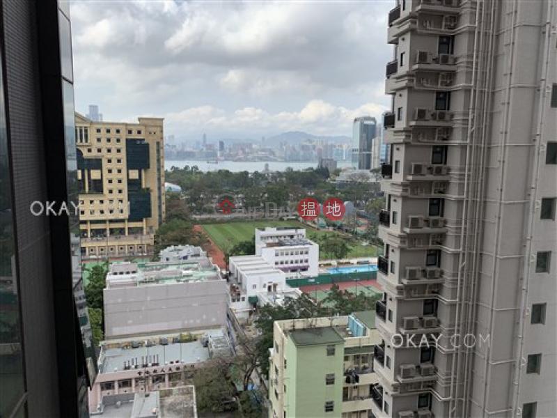 Jones Hive Middle   Residential   Sales Listings HK$ 9M