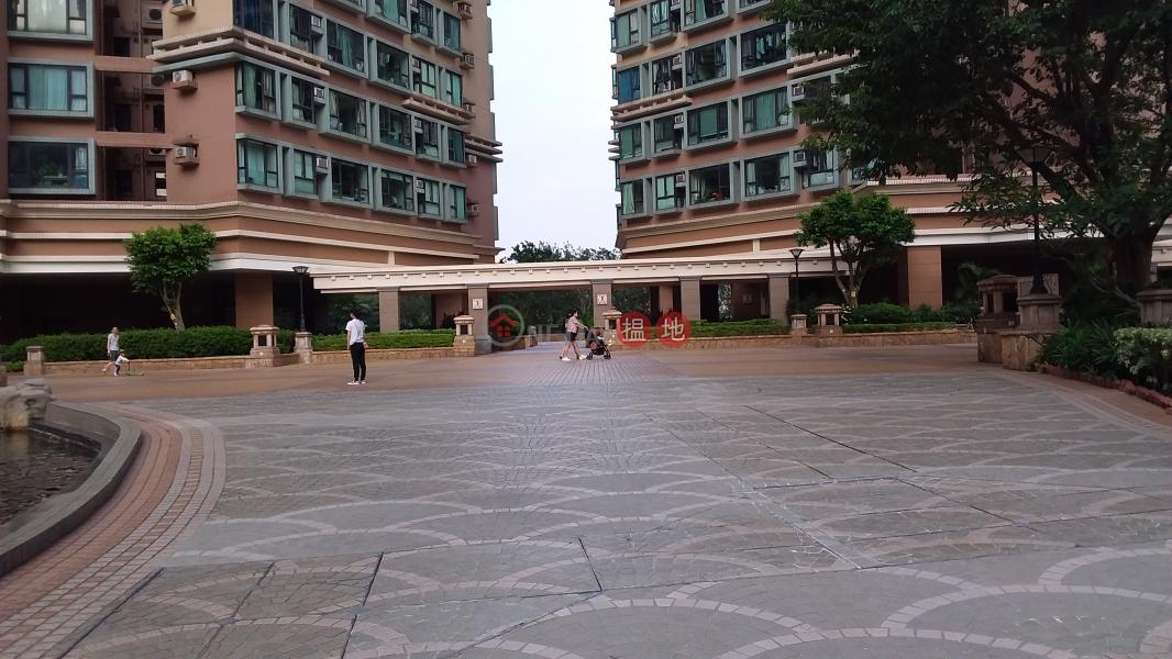 珀麗灣 2期 3座 (Park Island Phase 2 Tower 3) 馬灣|搵地(OneDay)(2)