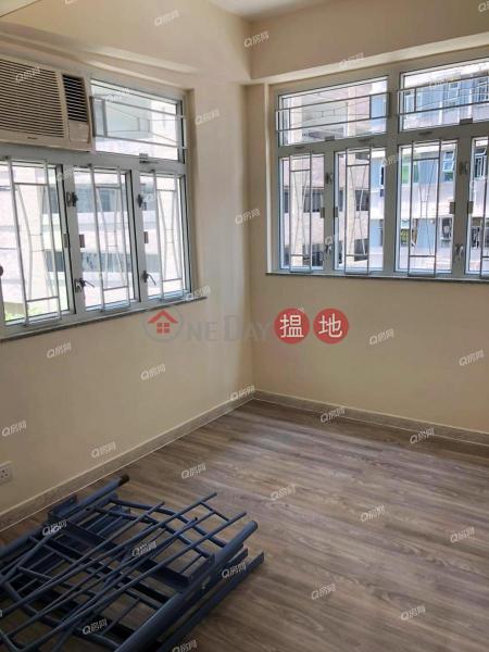 Hang Yue Building High, Residential Rental Listings, HK$ 25,000/ month