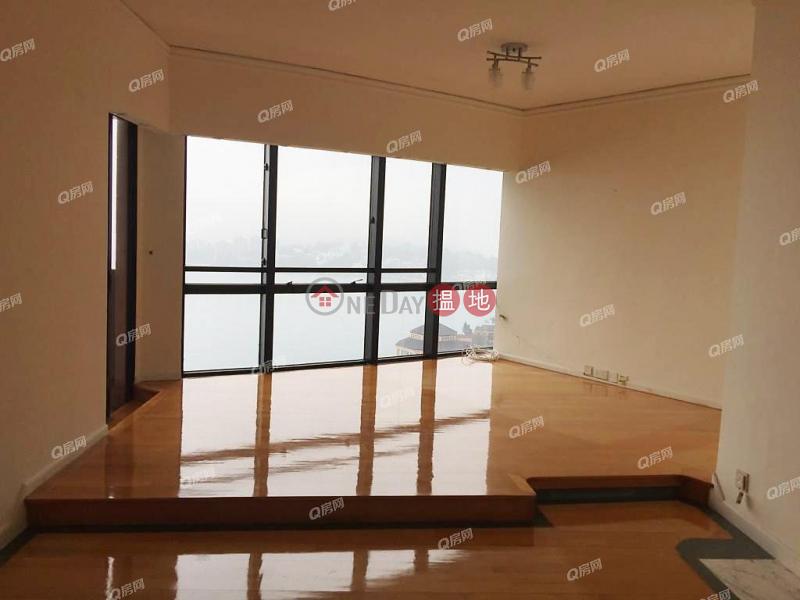 HK$ 3,300萬浪琴園5座南區|大潭浪琴苑 擁抱180度海景《浪琴園5座買賣盤》