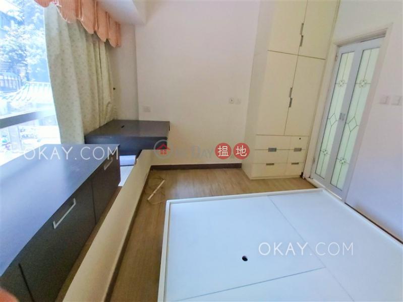 3房2廁《華翠臺出租單位》 灣仔區華翠臺(Jade Terrace)出租樓盤 (OKAY-R107648)