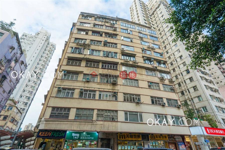 Sun Luen Building | Middle, Residential Sales Listings HK$ 10.2M
