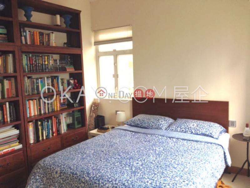 1房1廁,連租約發售堅威大廈出售單位-128-132堅道 | 西區-香港|出售-HK$ 1,225萬