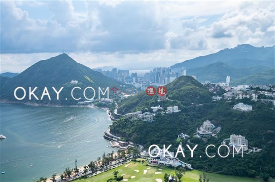 淺水灣道 37 號 3座-中層-住宅-出售樓盤HK$ 5,500萬