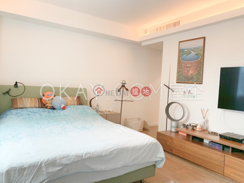 Phase 2 Villa Cecil | Middle Residential, Rental Listings, HK$ 110,000/ month