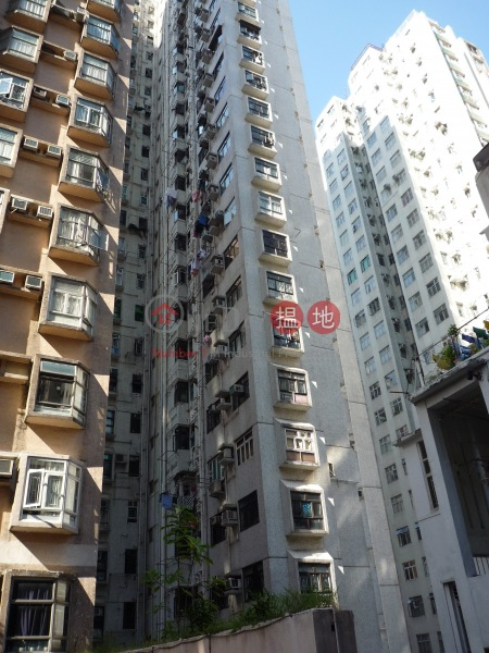 明苑中心 (Ming Yuen Centre) 北角 搵地(OneDay)(3)