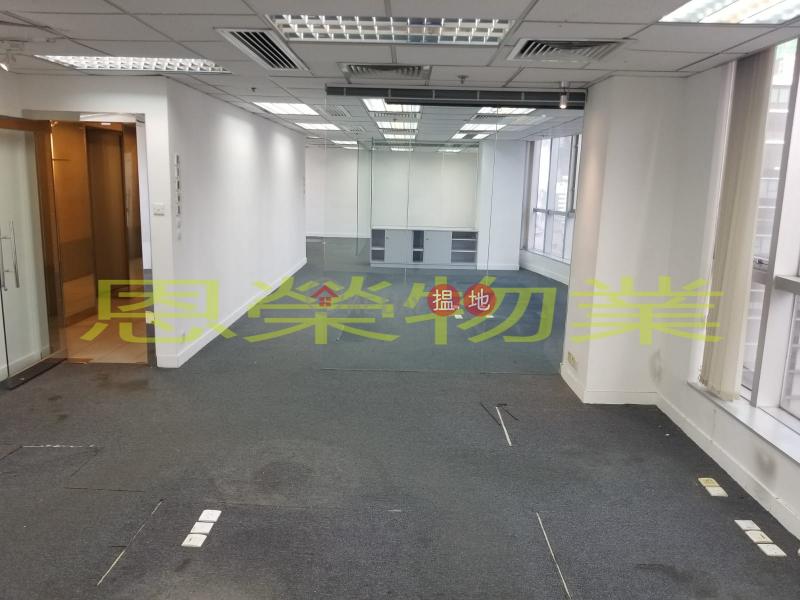 朱鈞記商業中心|高層寫字樓/工商樓盤-出租樓盤|HK$ 59,192/ 月